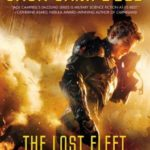 [PDF] [EPUB] Guardian (The Lost Fleet: Beyond the Frontier, #3) Download