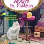 [PDF] [EPUB] Haunted Is Always in Fashion (A Haunted Vintage Mystery #4) Download