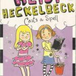 [PDF] [EPUB] Heidi Heckelbeck Casts a Spell Download