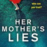 [PDF] [EPUB] Her Mother's Lies Download