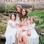 [PDF] [EPUB] Hope, Grace and Faith Download