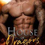 [PDF] [EPUB] House Of Dragons (The Cami Bakersfield Saga #1) Download