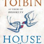 [PDF] [EPUB] House of Names Download
