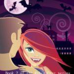 [PDF] [EPUB] How to Date a Vampire (Rylie Cruz, #2) Download