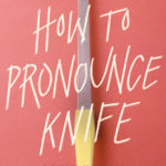[PDF] [EPUB] How to Pronounce Knife Download