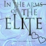 [PDF] [EPUB] In the Arms of the Elite (Rich Boys of Burberry Prep #4) Download
