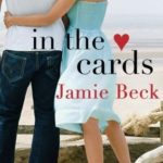 [PDF] [EPUB] In the Cards Download