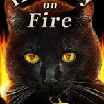 [PDF] [EPUB] Infinity on Fire: Book 2 of the Dimensional Alliance Series Download