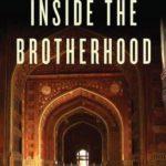 [PDF] [EPUB] Inside the Brotherhood Download