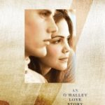 [PDF] [EPUB] Jennifer: An O'Malley Love Story (O'Malley #0.6) Download