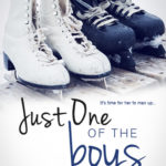 [PDF] [EPUB] Just One of the Boys (The Chicago Falcons, #1) Download