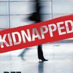 [PDF] [EPUB] Kidnapped Download