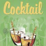 [PDF] [EPUB] Killer Cocktail Download