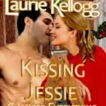 [PDF] [EPUB] Kissing Jessie Download