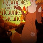 [PDF] [EPUB] Lady Rample and the Haunted Manor (Lady Rample Mysteries Book 8) Download