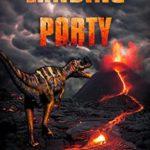 [PDF] [EPUB] Landing Party Download