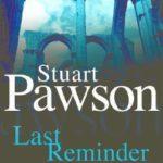 [PDF] [EPUB] Last Reminder (Charlie Priest, #4) Download