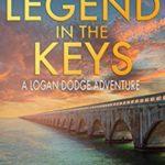 [PDF] [EPUB] Legend in the Keys (Florida Keys Adventure #8) Download