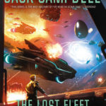 [PDF] [EPUB] Leviathan (The Lost Fleet: Beyond the Frontier #5) Download
