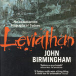 [PDF] [EPUB] Leviathan: The Unauthorised Biography of Sydney Download