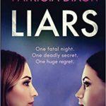 [PDF] [EPUB] Liars Download