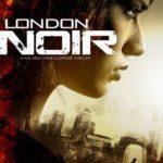 [PDF] [EPUB] London Noir (Kal Medi #2) Download