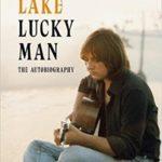 [PDF] [EPUB] Lucky Man Download