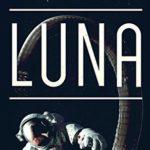 [PDF] [EPUB] Luna Download