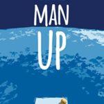 [PDF] [EPUB] Man Up Download