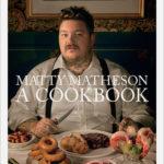 [PDF] [EPUB] Matty Matheson: A Cookbook Download