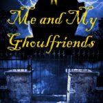 [PDF] [EPUB] Me and My Ghoulfriends (Larue Donavan, #1) Download