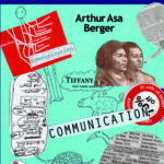 [PDF] [EPUB] Messages: An Introduction to Communication Download