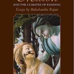 [PDF] [EPUB] Milton and the Climates of Reading: Essays by Balachandra Rajan Download