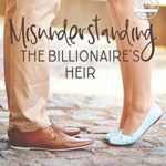 [PDF] [EPUB] Misunderstanding the Billionaire's Heir: A Sweet YA Romance (Sweet Water High) Download