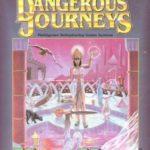 [PDF] [EPUB] Mythus Magick (Dangerous Journeys #2) Download