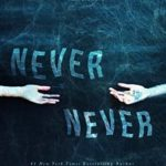 [PDF] [EPUB] Never Never (Never Never, #1) Download