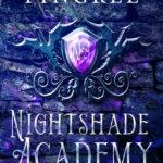 [PDF] [EPUB] Nightshade Academy: The Complete Series Download