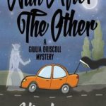 [PDF] [EPUB] Nun After The Other Download