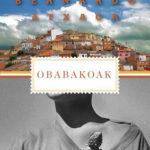 [PDF] [EPUB] Obabakoak: Stories from a Village Download