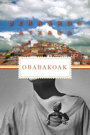 [PDF] [EPUB] Obabakoak: Stories from a Village Download by Bernardo Atxaga