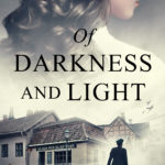 [PDF] [EPUB] Of Darkness and Light (Soli Hansen Mysteries, #1) Download