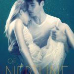 [PDF] [EPUB] Of Neptune (The Syrena Legacy, #3) Download