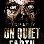 [PDF] [EPUB] On Quiet Earth Download