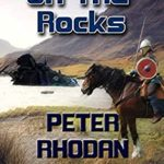 [PDF] [EPUB] On The Rocks (Arturo Sandus Book 1) Download