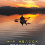 [PDF] [EPUB] Only Kayak: A Journey Into the Heart of Alaska Download