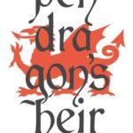 [PDF] [EPUB] Pendragon's Heir Download