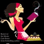 [PDF] [EPUB] Pies and Potions (Mystic Cafe, #2) Download
