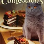 [PDF] [EPUB] Previous Confections: An Amish Cupcake Cozy Mystery Download