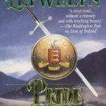 [PDF] [EPUB] Pride of Lions by Morgan Llywelyn Download