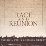 [PDF] [EPUB] Race and Reunion: The Civil War in American Memory Download